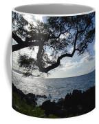 Relax - Recover Coffee Mug