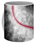 Relaxed Flow Coffee Mug