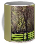 Relaxing Hideaway Coffee Mug
