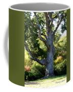 Reliable Coffee Mug