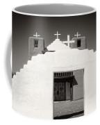 Religious Fronts Coffee Mug