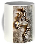 Remains ... Coffee Mug