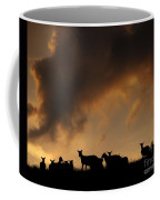 Remedy For The Insomnia Coffee Mug