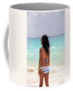 Remember Me Mones Coffee Mug