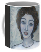 Remembering Coffee Mug