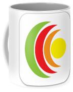 Remix - App Icon Coffee Mug
