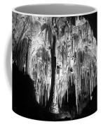 Remnant Tears Of Time Coffee Mug