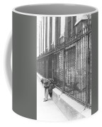 Remorse Coffee Mug