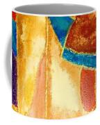 Renaissance 3 Coffee Mug