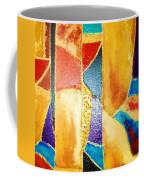 Renaissance 4 Coffee Mug