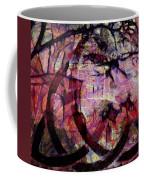 Renaissance Coffee Mug