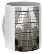 Rencen From Within Coffee Mug