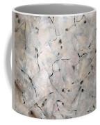 Rencontres Coffee Mug