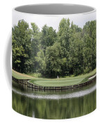 Renditions Golf - 13th Coffee Mug