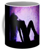 Renew And  Repeat V4 Coffee Mug