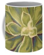 Renewed Coffee Mug