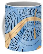 Renovation Coffee Mug