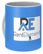 Rent Element Furnished Apartments Coffee Mug