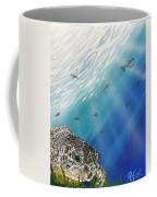 Rest Time Coffee Mug