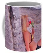 Rest Coffee Mug