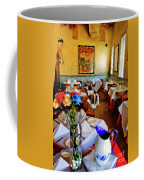 Restaurant In Red Bank 2 Coffee Mug