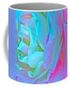 Restless Romantic Coffee Mug