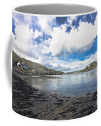 Restronguet Passage Hdr Coffee Mug