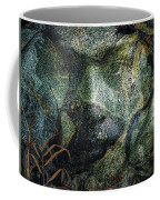 Resurgence # 2 Coffee Mug