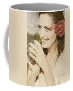 Retro Fun Coffee Mug