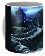 Return To The Dark Tower  Coffee Mug