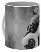 Reuben's Summer Coffee Mug