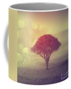 Revelation - 09 Coffee Mug