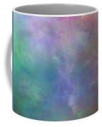 Reverberations Coffee Mug