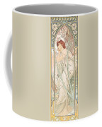 Reverie Du Soir Coffee Mug