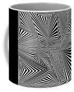 Rewolfdliw Coffee Mug