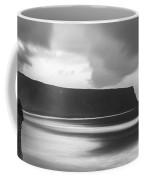 Reynisfjara Iceland 2 Coffee Mug