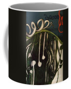 Rfb0106 Coffee Mug