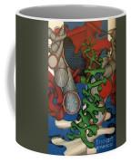 Rfb0107 Coffee Mug