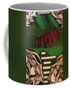 Rfb0110 Coffee Mug