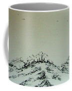 Rfb0212-2 Coffee Mug
