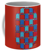 Rfb0324 Coffee Mug