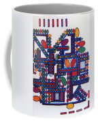 Rfb0412 Coffee Mug