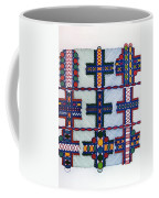 Rfb0413 Coffee Mug