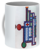 Rfb0414 Coffee Mug
