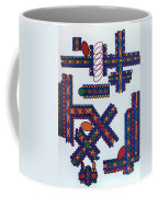 Rfb0415 Coffee Mug