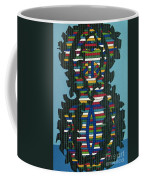 Rfb0417 Coffee Mug