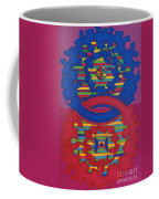 Rfb0418 Coffee Mug