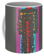 Rfb0420 Coffee Mug