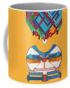 Rfb0423 Coffee Mug