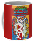 Rfb0424 Coffee Mug